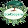EcoCoopera.com